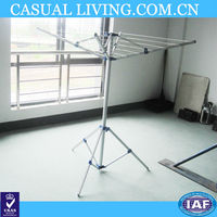 clothes airer Aluminum Rotary Airer