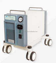 MC-PN-4000 Portable Oilless Medical Air Compressor