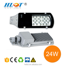 Popular 12v 24v dc led street light manufacturers With Discount