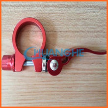 Hot sales!bicycle torch clamp