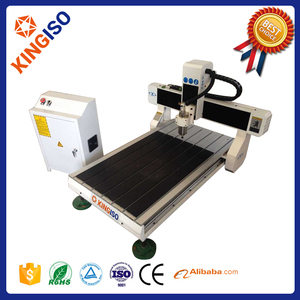 Best chinese cnc router KI6090 wood engraving machine cnc carving machine cnc router cutter