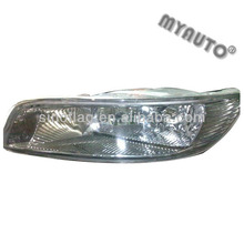 FOG LAMP USED FOR TOYOTA COROLLA 2003