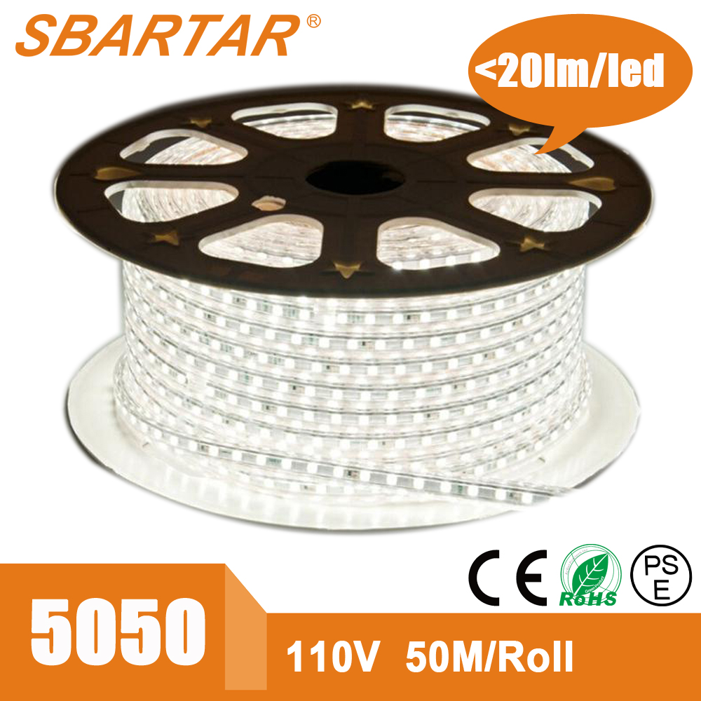 rgb led driver ic 1903 pixel addressable 5050 12V 5 meters for stage