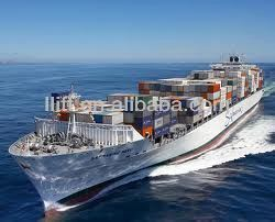 professional yantian shipping company to Minneapolis Mn