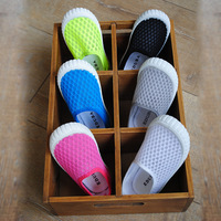 X60783A breathable children shoes 2017 Boys mesh casual shoes