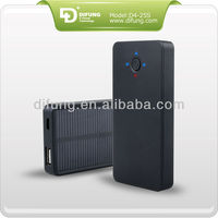 2013 Best Seller external battery charger mini cute external battery charger 2500mAh battery wholesaler