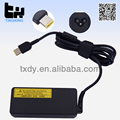 Laptop adapter for Lenovo 20V3.25A65W AD power supply laptop charger AC DC ADAPTER