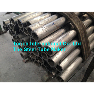 Hot Sale steel seamless most selling oilfield perforated screen pipe