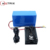 12v lithium battery 12v 18ah 20ah 32ah 36ah 50ah 60ah 100ah battery for UPS CCTV Solar LED