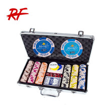 14g premium poker chip set,poker chip set