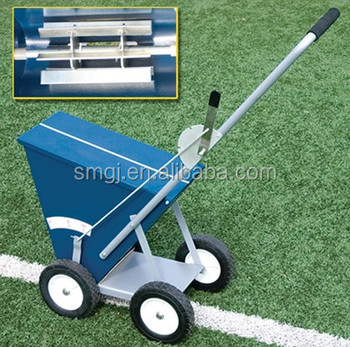 Athletic Field Line Marker Sports Line Marker China Manufacturer