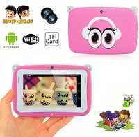 mini Kids Tablets For Learning ,Best Children Tablet Pc Android