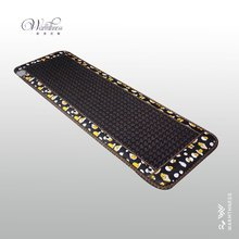 Magnetic Infrared Electric Heating Therapy Tourmaline Pad Mattress