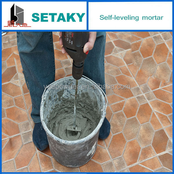 Self Leveling Thinset : Self leveling concrete floor flowing compound buy