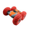 RC Car With Battery Power Wheels