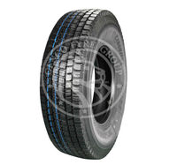 China tyre manufacturing factory provide all steel radial truck tire 295/80r22.5 with certificates approved