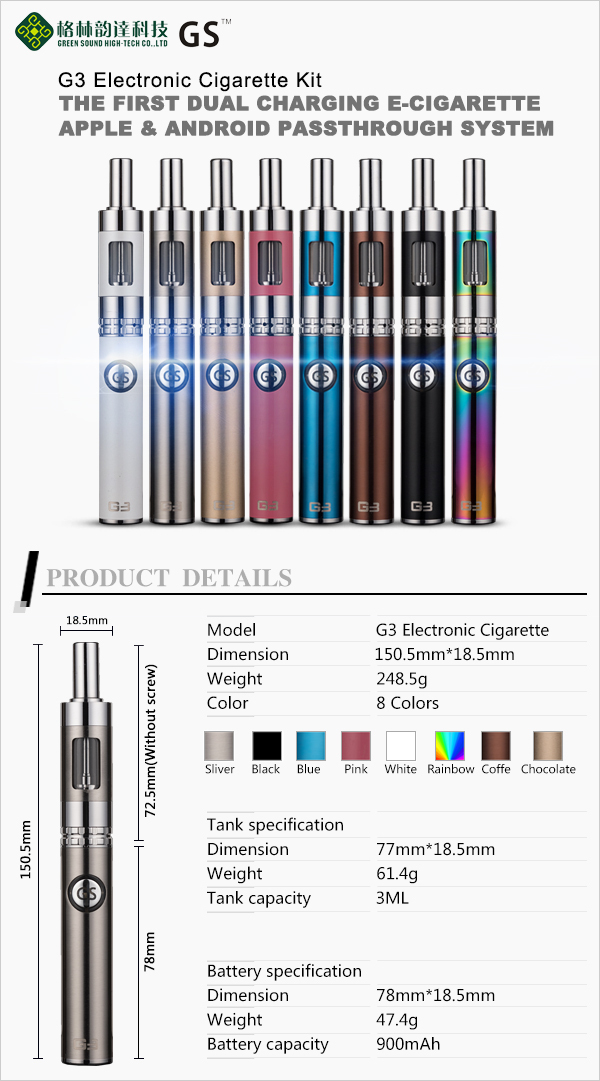 electronic cigarete vaporizers e cig sale e cig suppliers price of e cigarettes