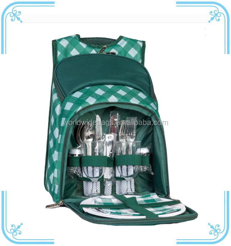 BSCI audit Xiamen factory cooler bag for frozen food,cooler lunch bag,picnic cooler bag