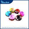 Customized top quality creative hover detection plastic insect toy