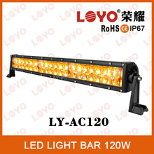 LOYO new products trucks for sale lighting led bar electric auto led bar amber led light bar off road