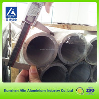 China manufacturer T351 aluminum flat bars for sale