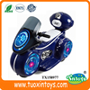 custom remote control ride on motorcycle kids toy cars for sale