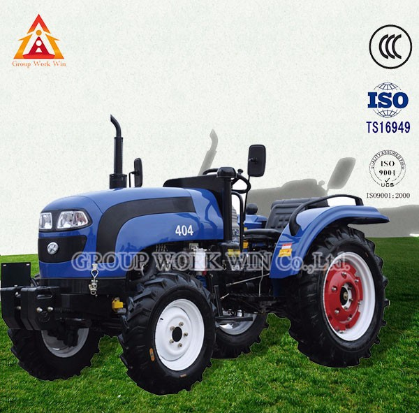 farming tractor t 25 tractor price list