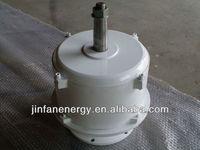 alternative green energy magnetic wind generator/windmill turbine