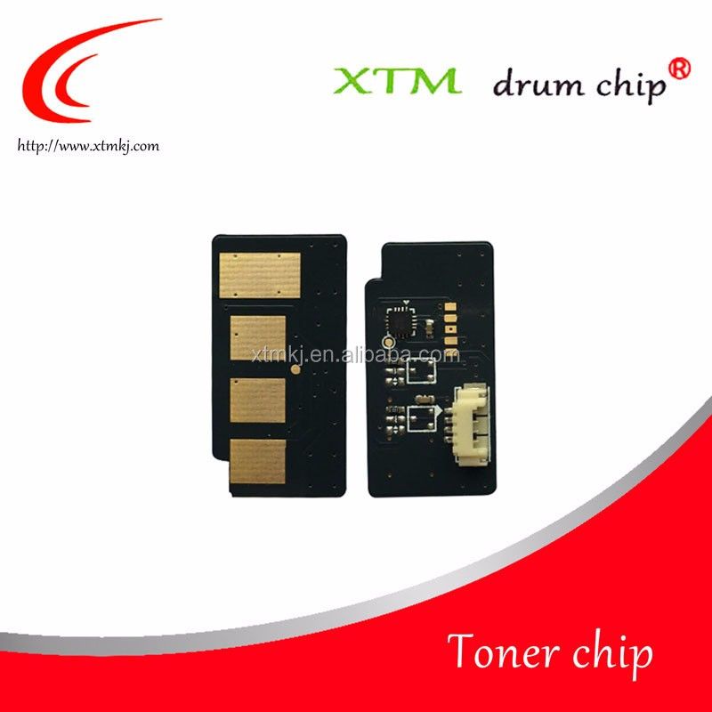 Compatible chips for Xerox WorkCentre 4250 4260 106R01410 25K toner reset chip