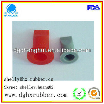 2013 hot sale low price of medical duckbill valve