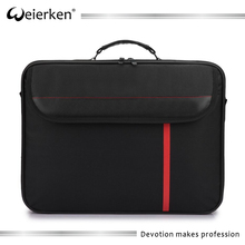 custom 10.1 inch designer laptop sleeve case