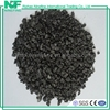 High Carbon Low-Sulphur Green Coke type Graphite Petroleum Coke Price