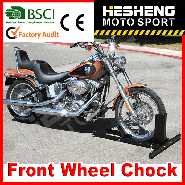 HESHENG 2015 NEW Motorcycle Accessories with CE Approved