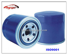 Car spin on oil filters for HYUNDAI 26300-35056