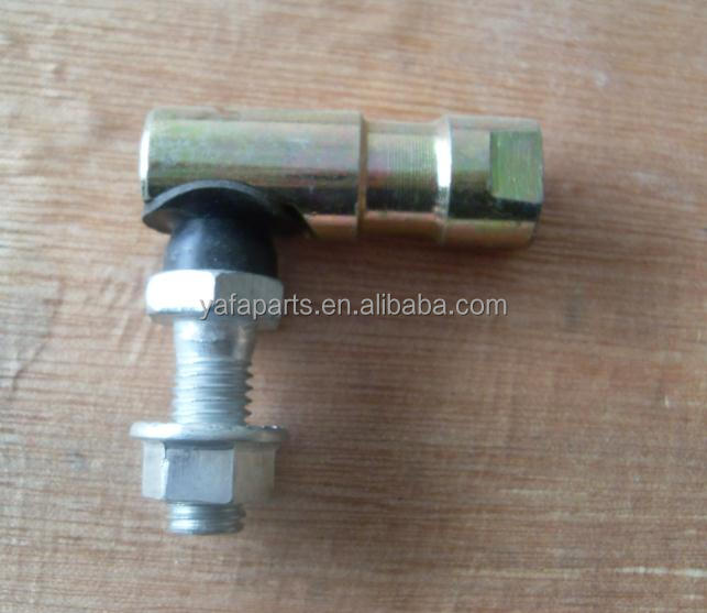 used car parts toyota KIA BMW AUTO