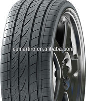 DURAN radial tyre Ultra High performance tyre 215/55R17 215/50R17215/45R17