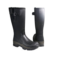 2015 new Stylish Rubber Boots,Neoprene Boots,High Knee Boot