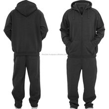 sweat suits trendy sweat suit xxl girls sweat suits