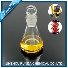 RD5012A Made in china customized lubricant additive packages hydraulic oil specifications