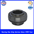 High Quality Motor Parts With Non-standard bearings