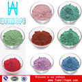 Ceramic pigment heat resistant 1100C color powder