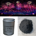 Aluminium Powder 99.2% for fireworks/firecrackers production