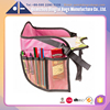 Useful Kids Travel Play Tray Bag