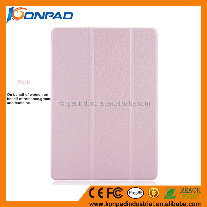 Tablet case cover super slim leather case for ipad air mini 2 3 4 , for ipad case air mini 2 3 4 , for ipad