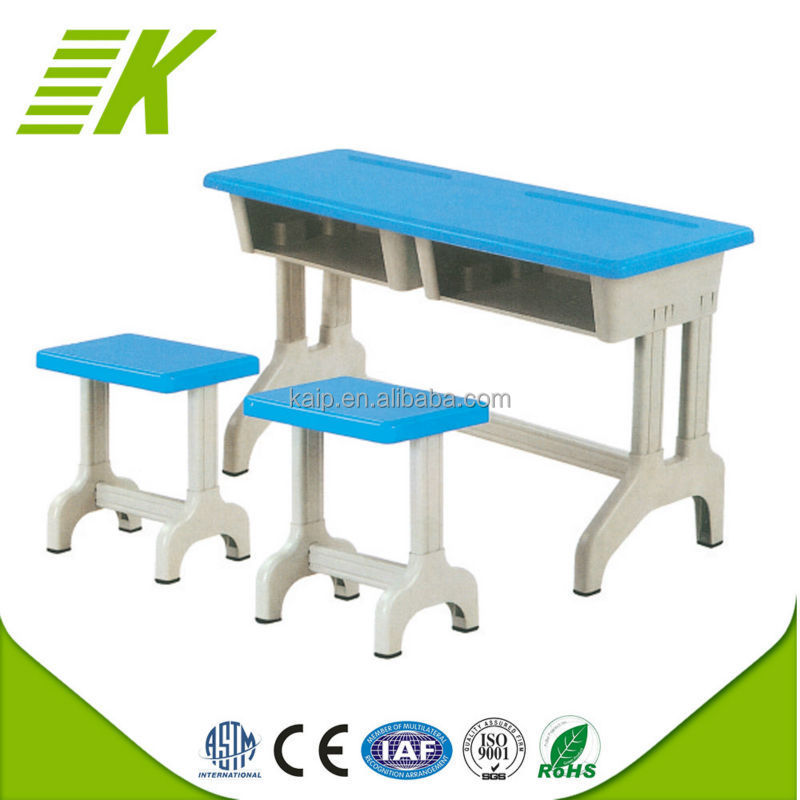 Kids school study desk and chair buy kids school desk chair study desk and chair desk and - Kids study table and chair ...