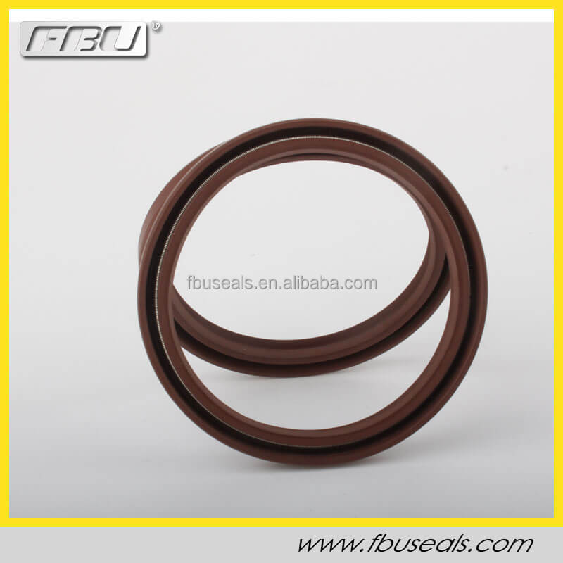 Top Quality NBR rubber oil seal national skeleton TC oil seal