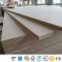 Popular Use Marine Plywood For Boatbuilding
