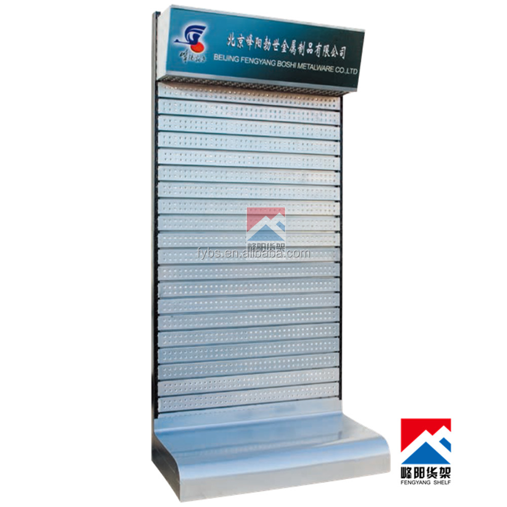 hardware product display racks,power tool display,display racks and stands for hardware store