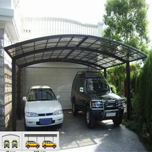 lowes used modern polycarbonate carports for sale