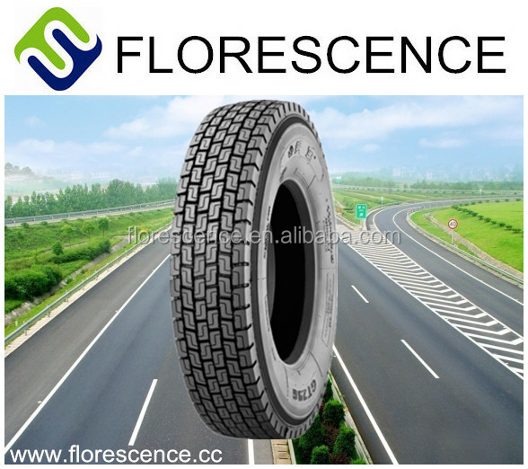 Import China safety tire dongying tire/guizhou tire/qingdao tire 750R20